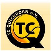 Das neue TCQ-Logo ist für alle tragbar